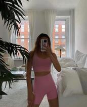 shorts,underwear