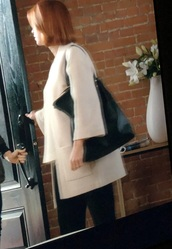 bag,workin moms,working moms,handbag,dark green bag,zip handbag