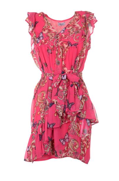 Liu-jo Dress
