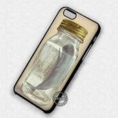 top,whale,water bottle,iphone cover,iphone case,iphone 7 case,iphone 7 plus,iphone 6 case,iphone 6 plus,iphone 6s,iphone 6s plus,iphone 5 case,iphone 5c,iphone 5s,iphone se,iphone 4 case,iphone 4s