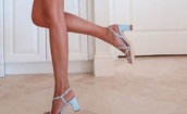 shoes,heels,blue,sandals shoes,sandals,high heels,high heel sandals