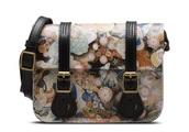 bag,DrMartens,satchel,purse,asian,art,boots
