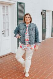 stylishsassy&classy,blogger,top,pants,jacket,shoes,jewels