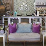 Muse Shoe Studio (@museshoestudio) • Instagram photos and videos