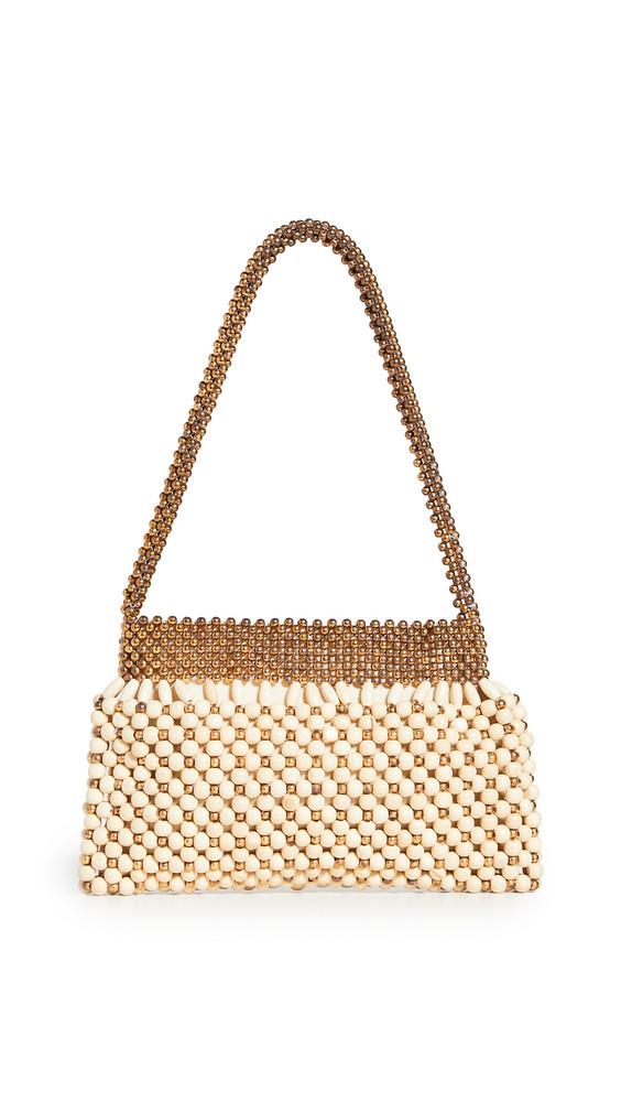 Cleobella Aubree Bag in natural