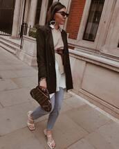 shoes,sandals,white sandals,denim,jeans