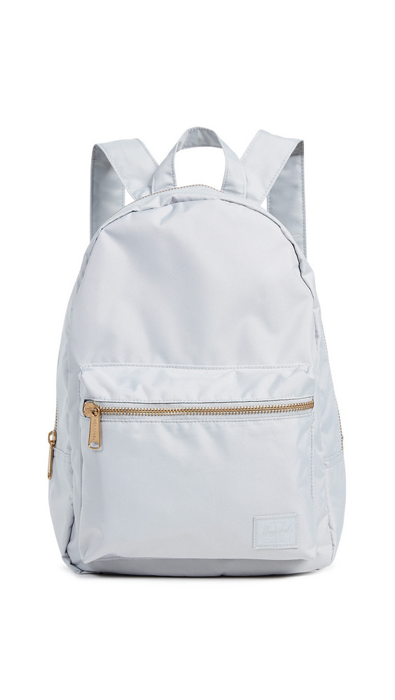 Herschel Supply Co. Herschel Supply Co. Grove Small Light Backpack