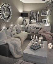 home accessory,home decor,furniture,pretty
