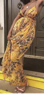 dress,colorful,pattern