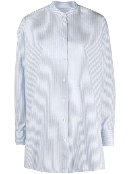 Soulland Esme shirt in white