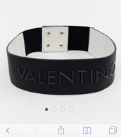 belt,valentino waist belt