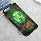 top,movie,the haunted mansion,disney,disneyland,iphone case,iphone 8 case,iphone 8 plus,iphone x case,iphone 7 case,iphone 7 plus,iphone 6 case,iphone 6 plus,iphone 6s,iphone 6s plus,iphone 5 case,iphone se,iphone 5s