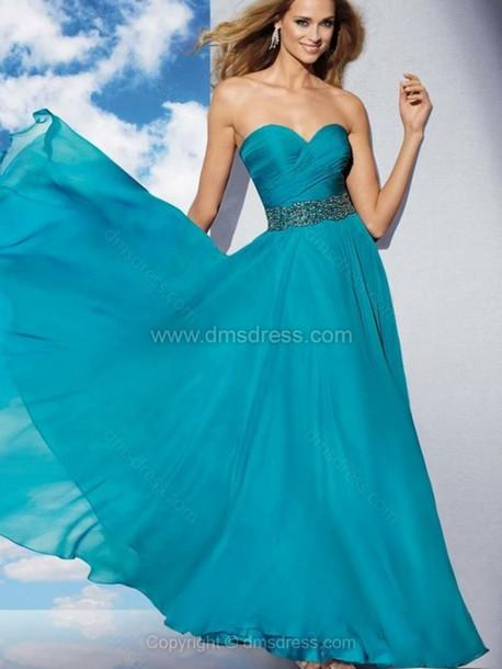 dress prom dress prom dress ball gown dress evening dress starry night