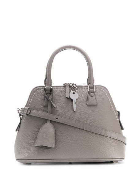 Maison Margiela 5AC tote bag in grey