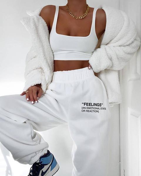 coat top