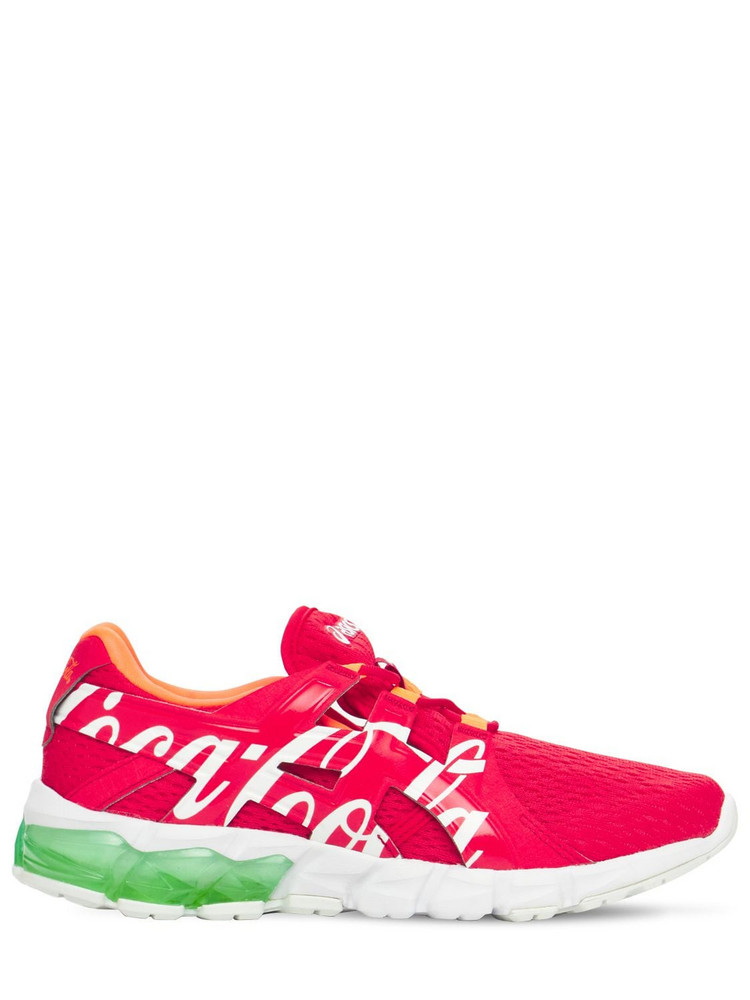 ASICS Coca-cola Gel-quantum 90 Sneakers