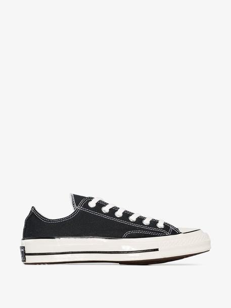 Converse Chuck '70 sneakers in black