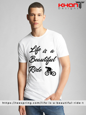 top,t-shirt,white t-shirt,beautiful shirt,mens t-shirt,fashion