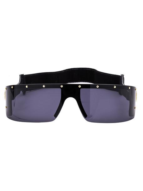 Moschino Sunglasses in grey