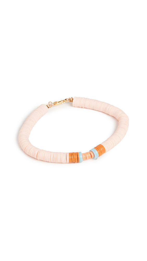 Maison Monik Atlas Beaded Bracelet in multi