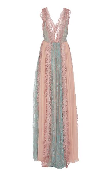 Alexis Rozalia Dress Size: S in multi