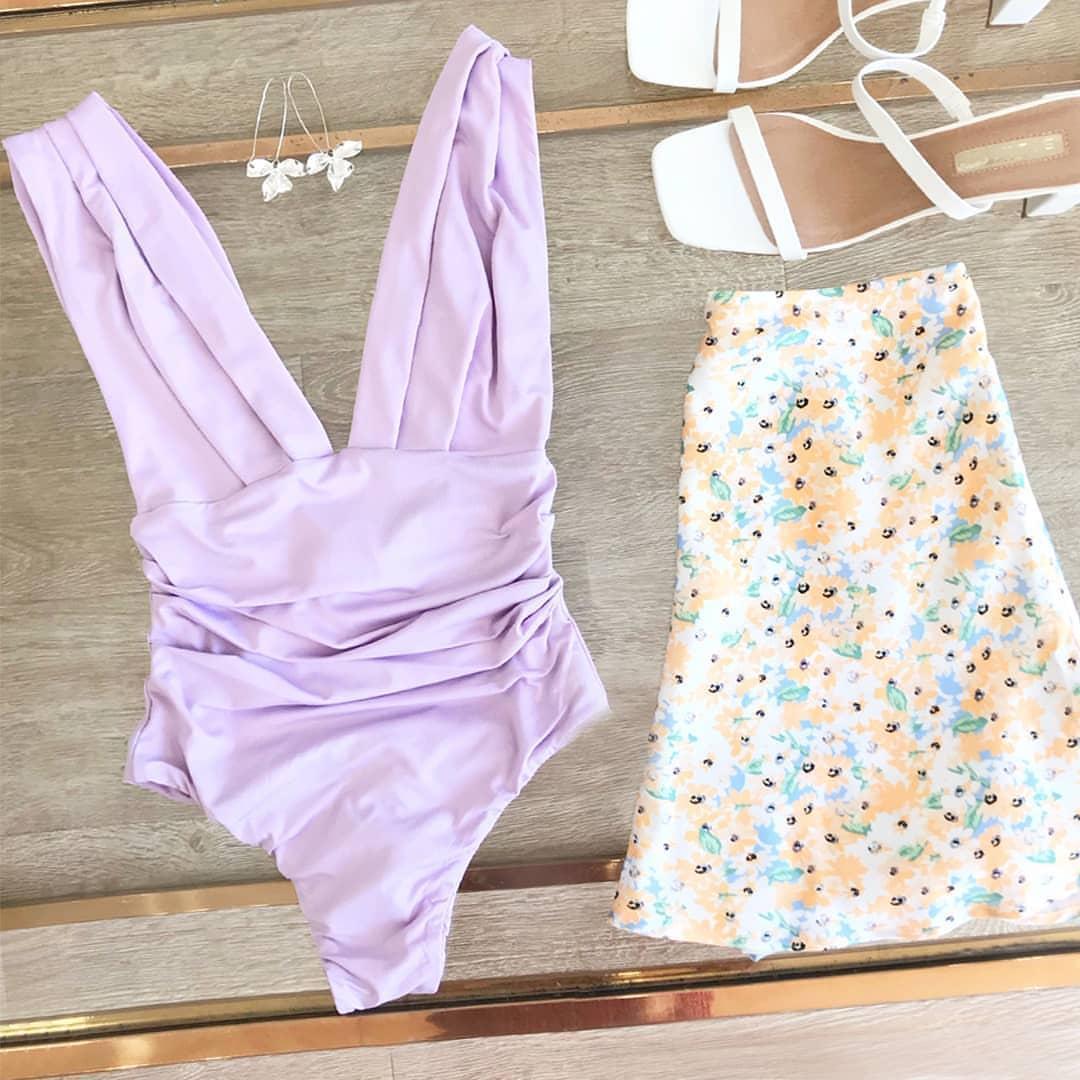 underwear skirt