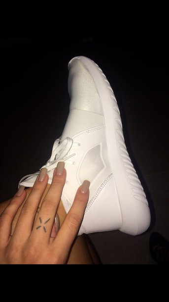 shoes white high top shoes
