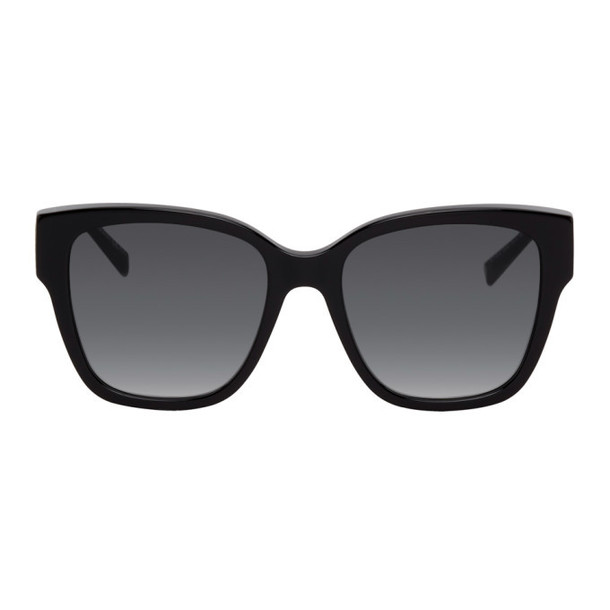 Givenchy Black GV 7191 Sunglasses