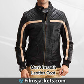 coat,mens black leather bomber jacket,leather jacket,fashion,outfit,style,menswear,jacket,men's outfit,lifestyle,motorcycle jacket