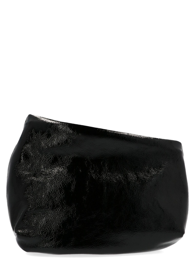 Marsell 'fantasma' Bag in black