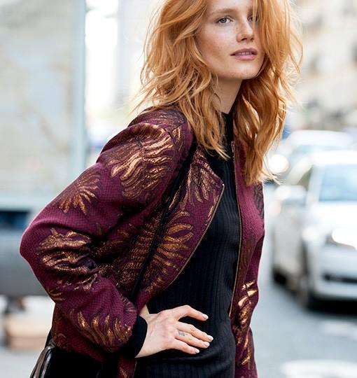 La Redoute - Neue Kollektion: Online-Fashion-Shop. Mode für Damen, Herren und Kinder sowie Heimtextilien.