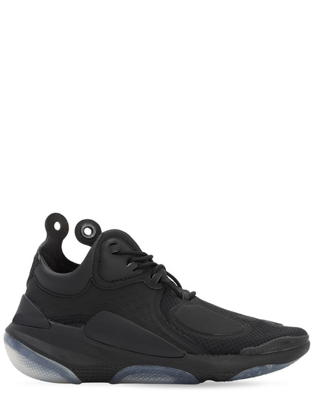 NIKE Matthew Williams Joyride Cc3 Sneakers in black