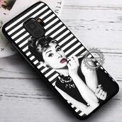 top,movie,audrey hepburn,samsung galaxy case,samsung galaxy s9 case,samsung galaxy s9 plus,samsung galaxy s8 case,samsung galaxy s8 plus,samsung galaxy s7 case,samsung galaxy s7 edge,samsung galaxy s6 case,samsung galaxy s6 edge,samsung galaxy s6 edge plus,samsung galaxy s5 case,samsung galaxy note case,samsung galaxy note 8,samsung galaxy note 5