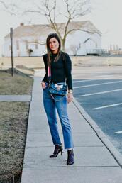 to be bright,blogger,jacket,shoes,bag