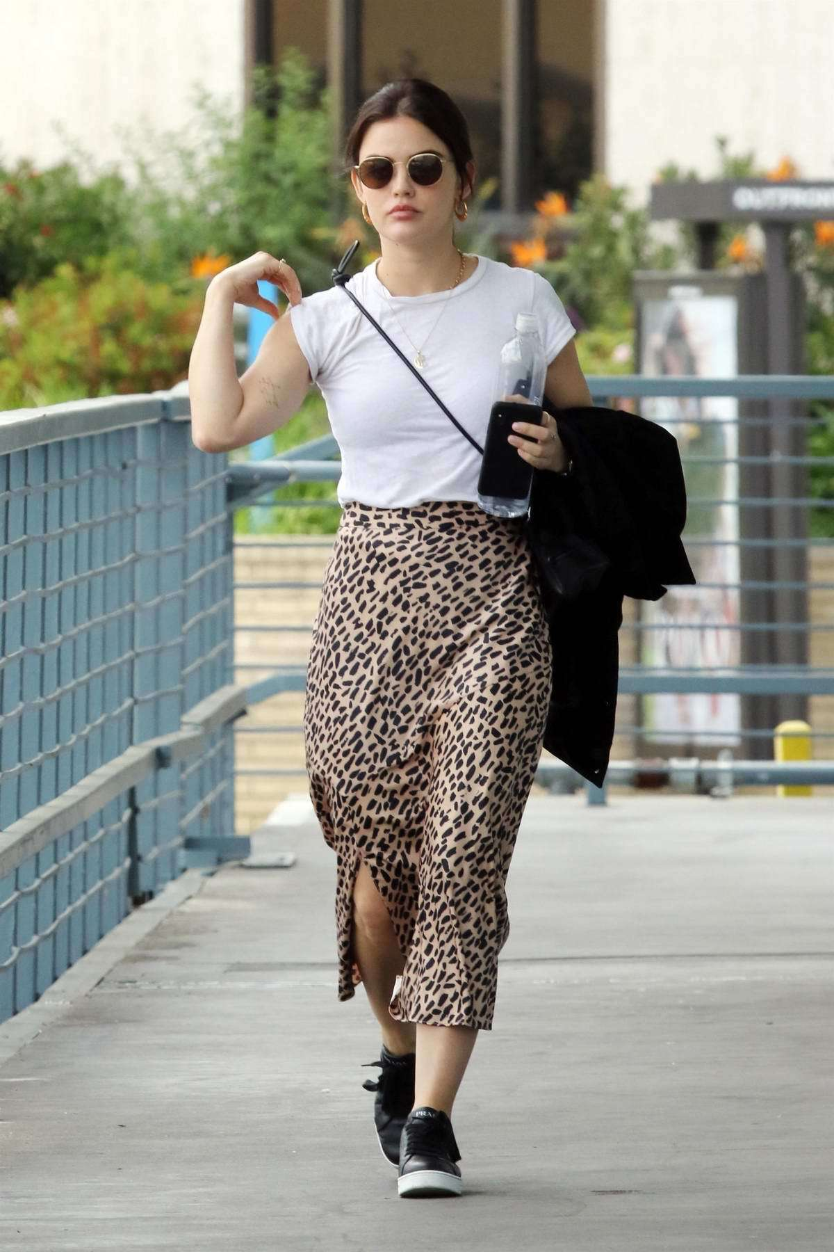 https://picture-cdn.wheretoget.com/sz9w3e-l-1800x1800-skirt-lucy+hale-celebrity-midi+skirt--animal+print-leopard+print-streetstyle.jpg