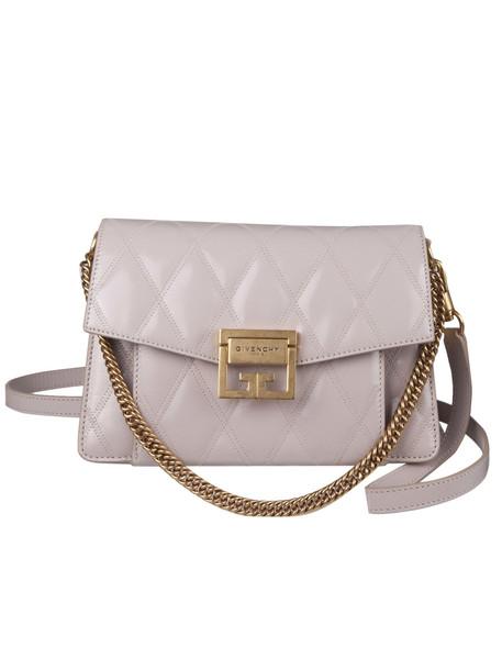 Givenchy Shoulder Bag in pink
