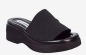 shoes,steve madden