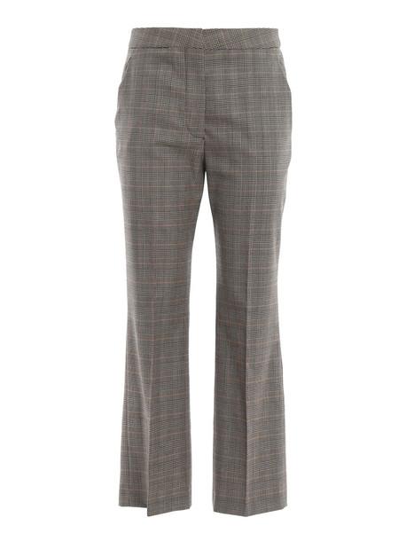 Stella McCartney Tailoring Pants in black