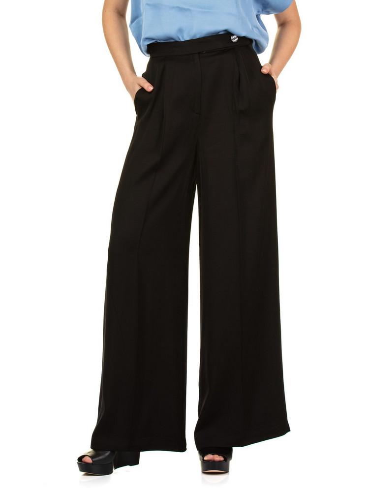SEMICOUTURE Lorel Pants in black