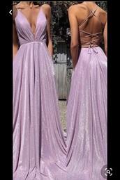 dress,purple,sparkle