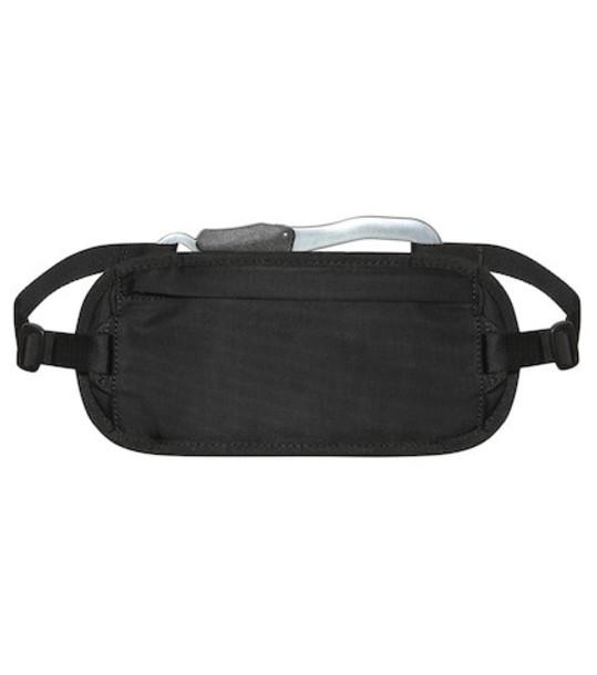 1017 ALYX 9SM Utility belt in black