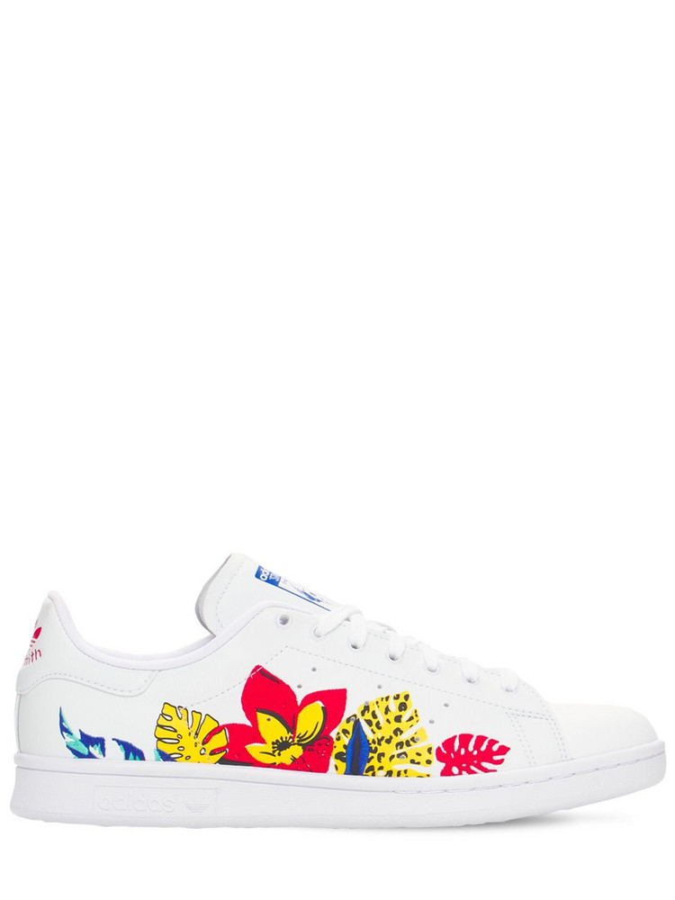 ADIDAS ORIGINALS Her Studio London Stan Smith Sneakers in white