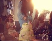 dress,trophy wife,americana,50s style,1960s,1960s dress,1950s dress,lana del rey,lana del rey style,turquoise,turquoise dress,blue,blue dress,vintage,vintage dress,national anthem,old hollywood,retro