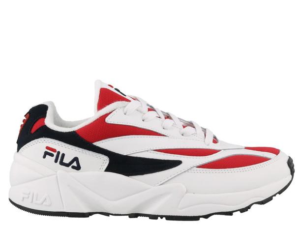 Fila Venon Low Sneakers