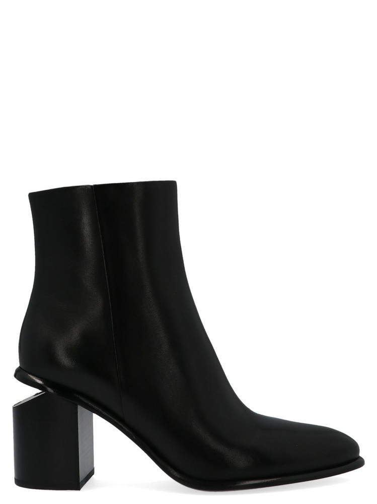 Alexander Wang anna Shoes in black
