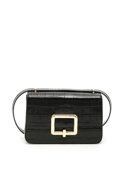 Bally Janelle Bag in black