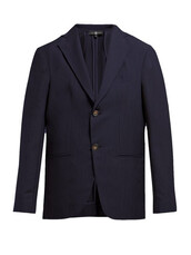 blazer,navy,wool,jacket