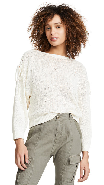 Joie Rhetta Sweater