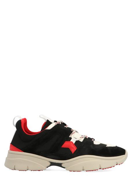 Isabel Marant kindsay Shoes in black