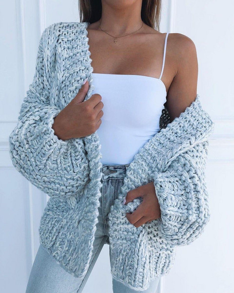 sweater underwear